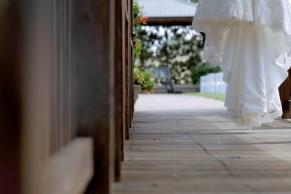 austin wedding videographer the wedding theater