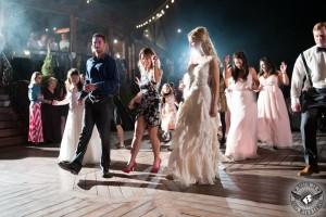 affordable austin wedding dj