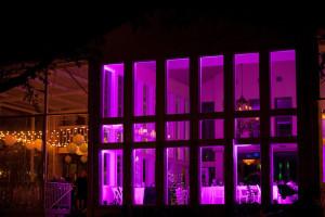 austin-wedding-reception-lighting-17