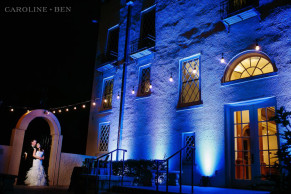 austin-wedding-reception-lighting-17