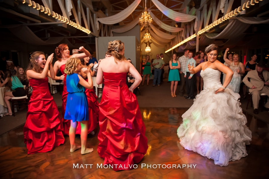 dripping springs wedding dj hillcountrydj