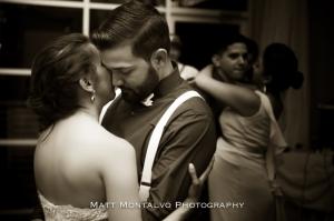 terrace club wedding dj austin tx