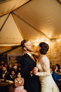 two pair photography with hill country dj freedmens
