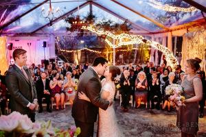 allan house dj for weddings