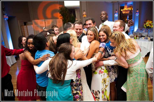 the knot best of wedding vendors dis