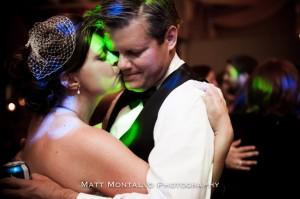 terrace club wedding photography by matt montalvo