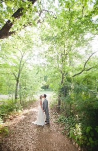 laguna gloria wedding dj