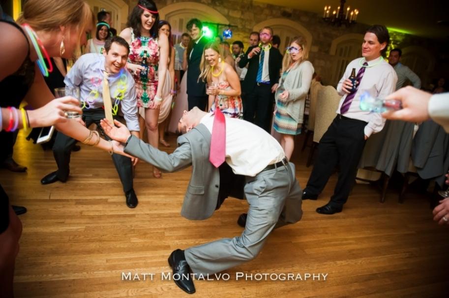 matt-montalvo-wedding-photography-at-chateau-bellevue