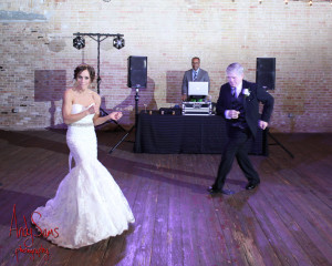 brazos-hall-wedding-dj-w-andy-sams-photography