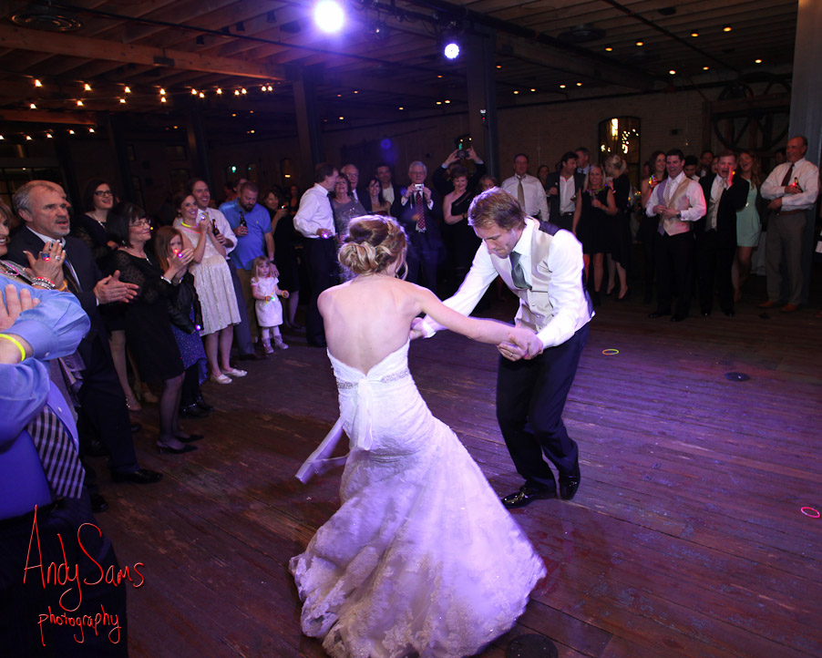 brazos-hall-wedding-dj-w-andy-sams-photography
