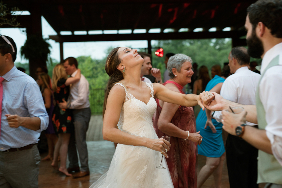 62-austin-weddings