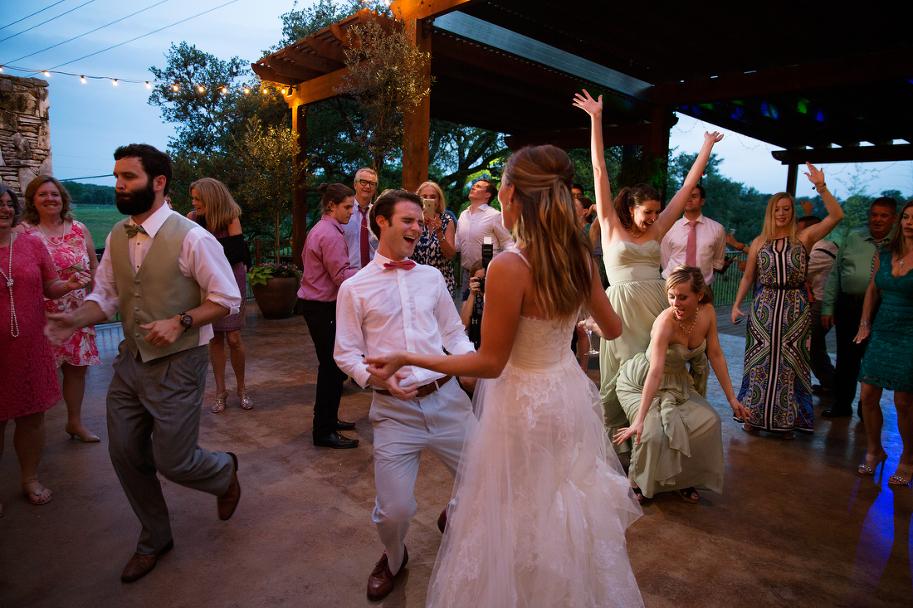 64-austin-weddings
