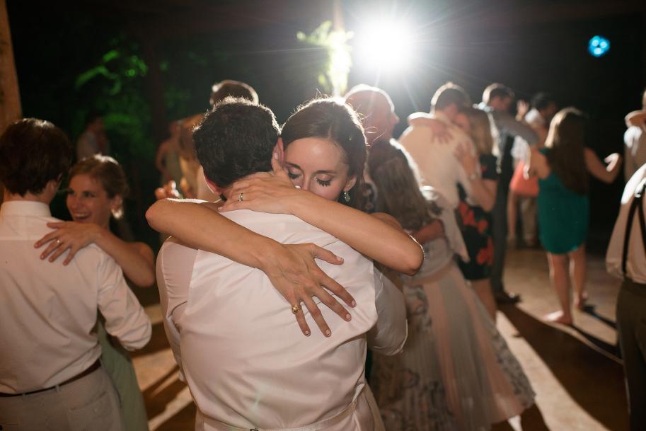 68-austin-weddings